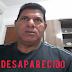 Família procura parente desparecido há cinco dias em Barras