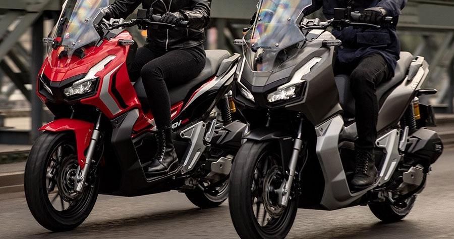 2022 Honda ADV160,honda adv 160 price philippines,honda adv 160 specs,honda adv 160 abs,honda adv 160 release date,honda adv 160 CC,harga honda adv 160,honda adv vs pcx 160,honda x adv 160