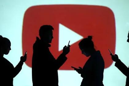 Cara Membuat Iframe Video di Blogger Jadi Widescreen