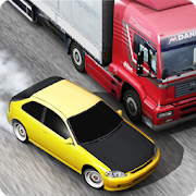 Traffic Racer (Unlimited Money)