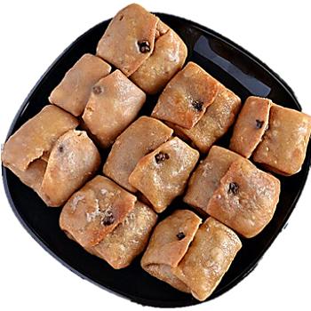 लवांग लतिका या लबोंगो लतिका या लवंग लता बंगाली लोकप्रिय मिठाइयों में से एक है। तो बनाने में आसान लेकिन खाने में इतना स्वादिष्ट।