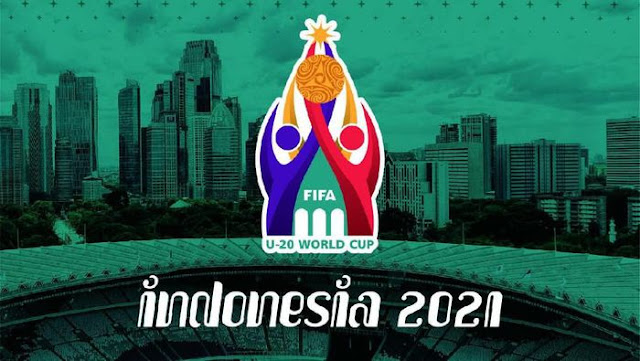 Resmi! Indonesia Tuan Rumah Piala Dunia U-20 2021
