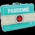 Así es la edición décimo aniversario de Pandemic