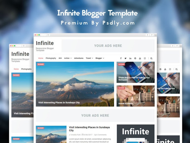 Infinite-Responsive-Blogger-Template-Premium-Version-Free-Download