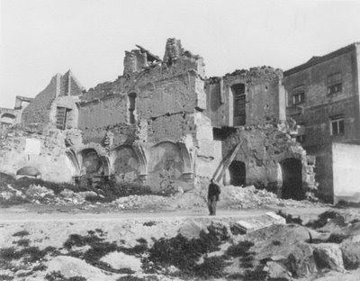 2.-Ruinas.jpg