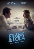Frank and Lola (2016)