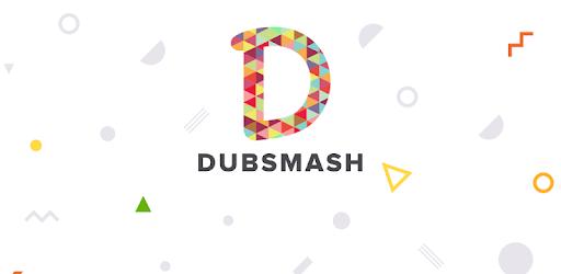 تحميل تطبيق Dubsmash