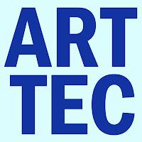 https://arttec.llc/
