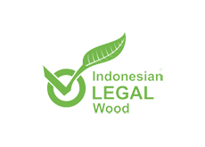 indonesian-legal-wood