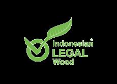 indonesian-legal-wood