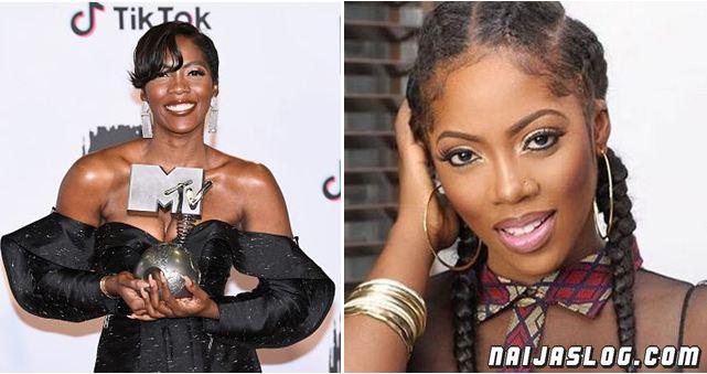 tiwa-savage-win-MTV-Best-African-Act