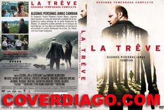 La Treve - Temporada / Season 02