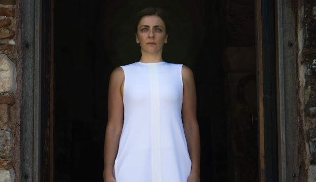 """Ναύπλιο: """"Tο αμάρτημα της μητρός μου"""" από το Εθνικό Θέατρο στο Παλαμήδι στις 5 Αυγούστου"""