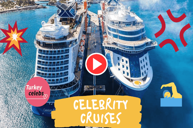 Celebrity cruises constellation reviews, Millenium celebrity, Celebrity cruises fleet, Celebity cruise, Celebrity cruise lines constellation