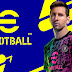 Η Konami μετονομάζει το PES σε eFootball και το κάνει Free-To-Play