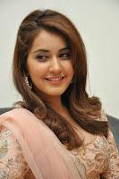 Raashi Khanna Photos at JIL Audio Launch HeyAndhra.com