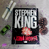 Resenha: A zona morta - Stephen King