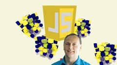 JavaScript Element Catcher Game - JavaScript Exercise