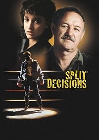Watch Split Decisions Online Free in HD