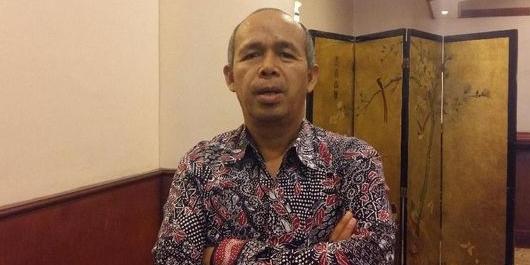 Pengamat Pendidikan: Usul Prabowo Sekolah Libur Saat Ramadan Mundur 40 Tahun