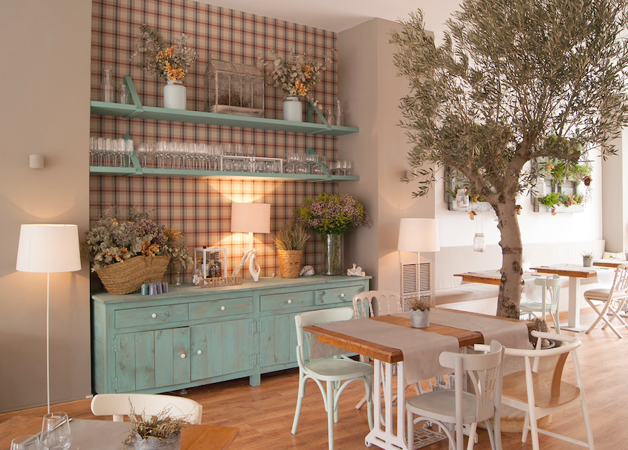 desestresate-cocotte-and-co-valencia-lugar-local-encanto-restaurante-bakery-food
