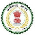 Panchayat & Rural Development Dept Recruitment 2019! Recruitment of 17 Lokpal and other posts under Panchayat and Rural Development Department, Chhattisgarh Last Date: 24-12-2019
