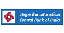Central Bank of India Freshers Recruitment Clerk PO Manager
