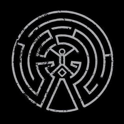 Dolores - Westworld - Jonathan Nolan