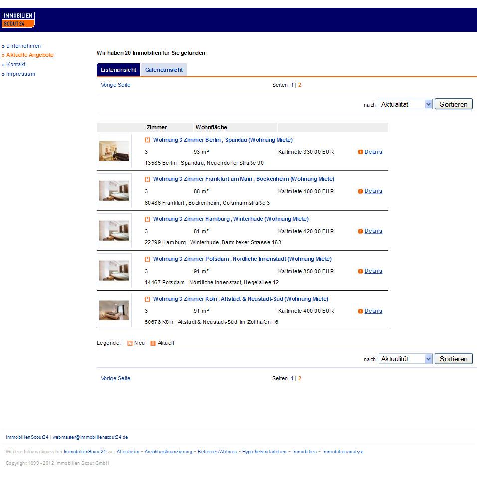 Wohnungsbetrug Blogspot Com 9 November 2012