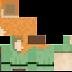 Como mudar a skin do Minecraft
