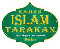 Buku Kajian Islam - Kajian Islam Tarakan