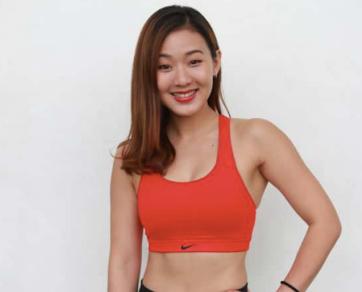Equipment-Free Strength Training For Women