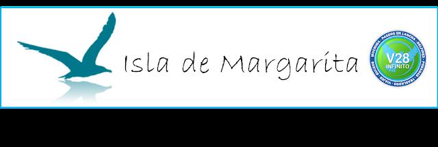 IMAGEN ISLA DE MARGARITA