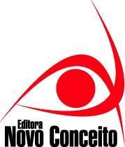 """News: """"Bem Mais Perto"""", da autora Susane Colasanti. 8"""