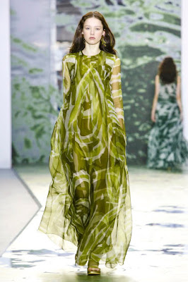 Jasper Conran Spring-Summer 2016 Ready-to-Wear