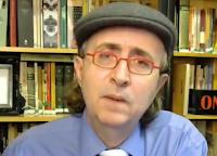 Reinaldo Azevedo detona - Eduardo Bolsonaro anuncia o golpe de estado em vídeo