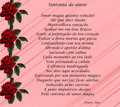 Cartas Romanticas De Amor Romanticos Poemas De Amor Con
