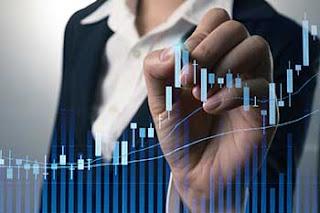 Asian markets trade mixed amid trade developments