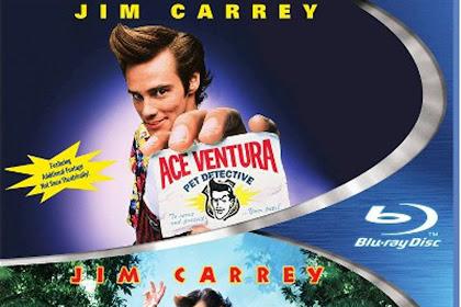 Ace Ventura Pet Detective Full Movie In Hindi