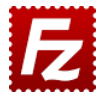 FileZilla 3.39.0 (64-bit) 2018 Free Download