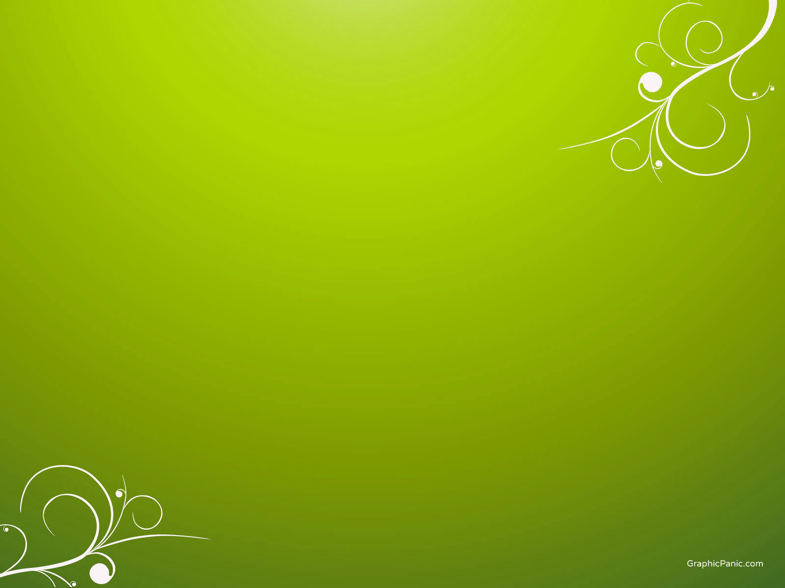 html full screen background slideshow powerpoint