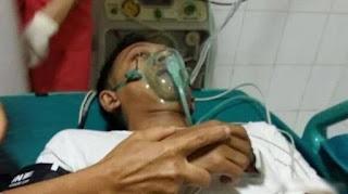 Dunia Pendidikan Berduka atas meninggalnya Bapak Ahmad Budi Cahyono