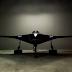 Αυτό είναι το πρώτο Ελληνικό drone - Επιτάχυνση της κατασκευής του...
