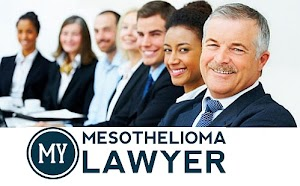 Top 10 Best Mesothelioma Attorneys in California