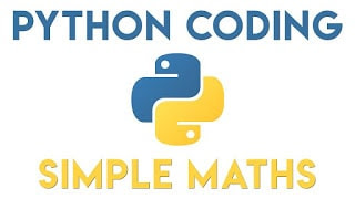multiply of two numbers in python language