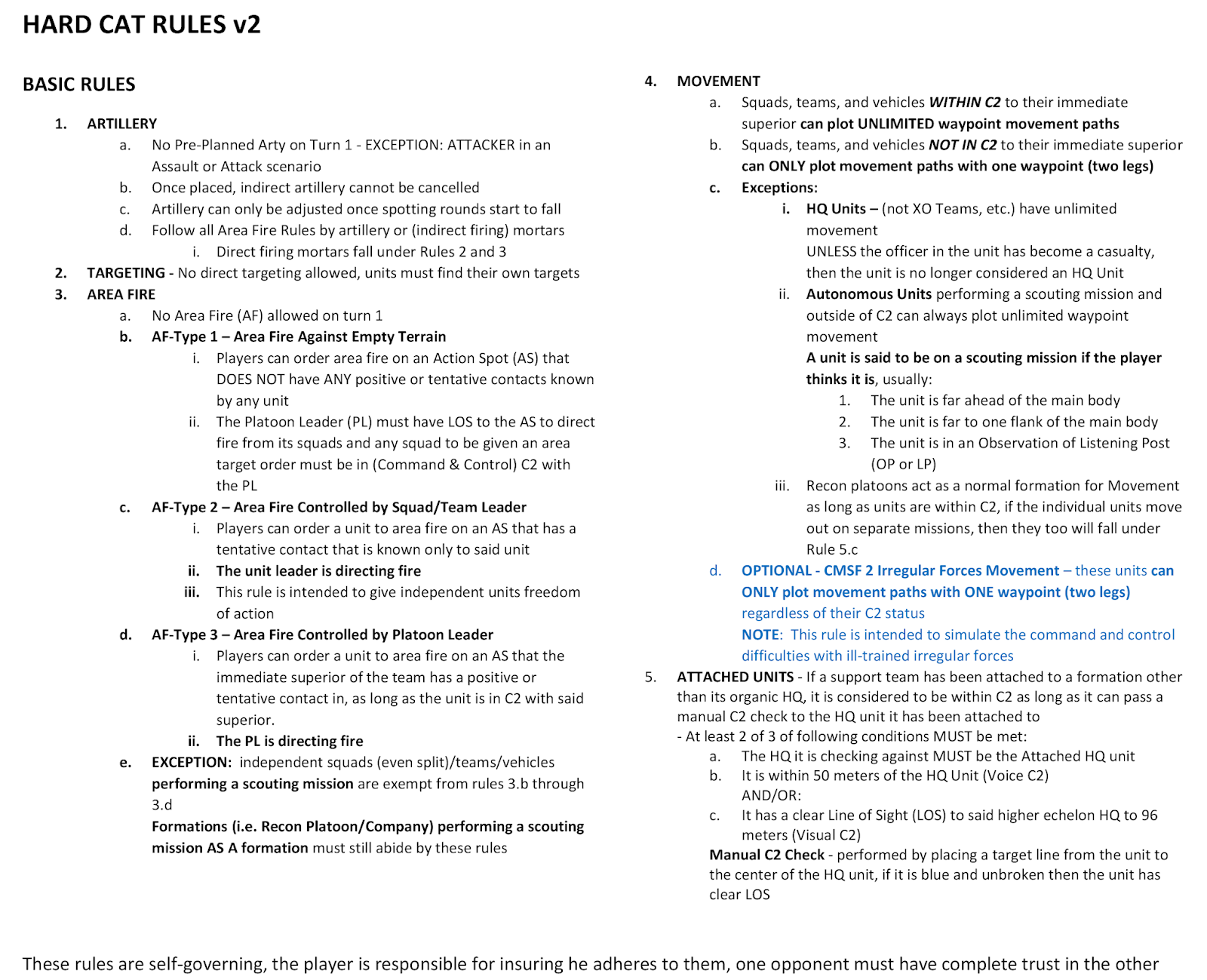 HARD-CAT+Rules+v2g-01.png