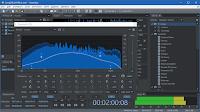 Soundop Audio Editor v1.7.8.11 Full version
