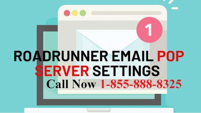 server%2Bsettings%2Bfor%2Broadrunner%2Bemail What is the Time Warner Roadrunner Email POP Server Settings
