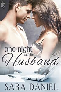 One Night With Her Husband