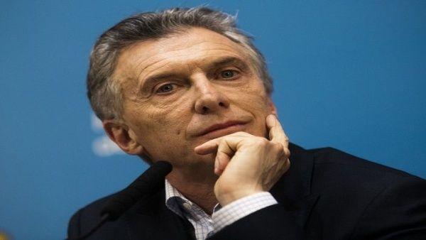 Tribunal Supremo argentino deroga medidas anticrisis de Macri